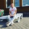 Серж, 29, г.Петропавловск-Камчатский
