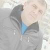 Артур, 52, г.Екатеринбург
