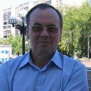 Николай 66 Курган