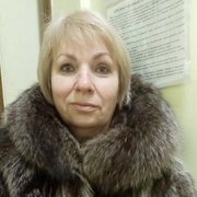 Галина 30 Екатеринбург