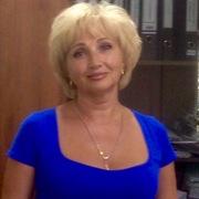 Лариса, 51 год, Рыбы