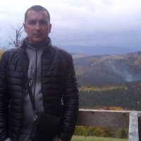 Александр, 34 года, Стрелец, Николаев