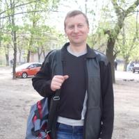 Александр, 51 год, Водолей, Донецк