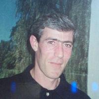 александр, 55 лет, Лев, Волгоград