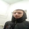Андрей, 17, г.Заречный