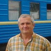 Сергей 58 Херсон