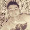 ISLOM, 31, г.Щелково