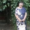 Наталья, 20, г.Киев