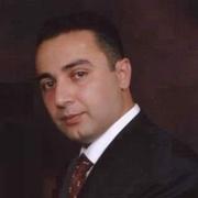 Ali Suliman 38 Амман