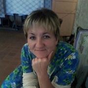 Наталия 42 года (Рыбы) Кичменгский Городок