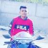 Nihar ranjan sahoo, 18, Surat