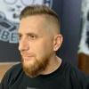 Dmitriy Borisenko, 36, Pavlodar