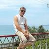 юрий, 54, г.Кропоткин