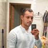 Maksim, 30, Ivanovo