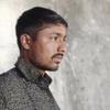 Mukesh Mali, 24, г.Пандхарпур