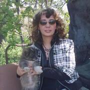Знакомства в Благовещенке с пользователем Елена 48 лет (Дева)