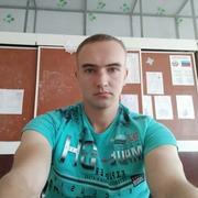 Андрей Белов 25 Алчевск