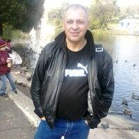 Валера, 58 лет, Рыбы, Кирово-Чепецк