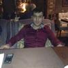 Artur, 33, Solntsevo