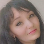 Марина 40 Первомайск