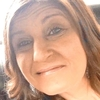 Donna, 52, Брисбен