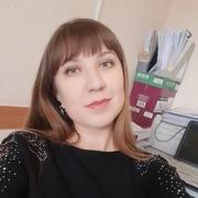 Оксана 28 Находка (Приморский край)