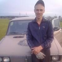 Роман, 30 лет, Лев, Кемерово