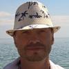 Леха, 48, г.Сургут