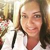 Anna, 35, Perm