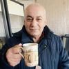 yelshan, 53, Blagoveshchensk