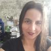 Mariuxi, 40, Кито