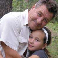 александр, 68 лет, Лев, Абакан