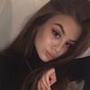 Lelya, 20, Brooklyn
