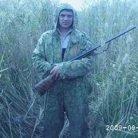 Алексей, 50 лет, Стрелец, Костанай