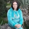 Юлия, 34, г.Грязи