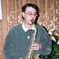 Юрий, 40 лет, Близнецы, Смоленск