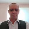 Vladimirs, 48, г.Рига