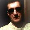 Виктор, 49, г.Коростень