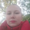 Yuliya, 26, Henichesk
