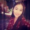 ❤️..... Love, 23, г.Бишкек