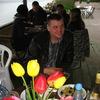 Anton Volotkevich, 33, Orsha