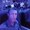 Рустам, 34, г.Навои