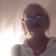 Елена, 49, г.Дублин