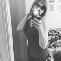 Ilona@#), 32 года, Скорпион, Вологда