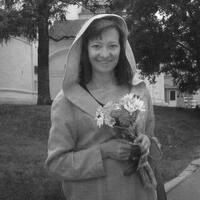 Анастасия, 46 лет, Телец, Москва