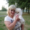 svetlana, 56, Slavyansk