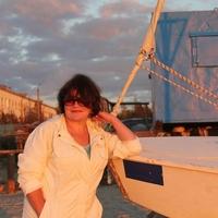 ВАЛЕНТИНА, 60 лет, Рыбы, Северодвинск