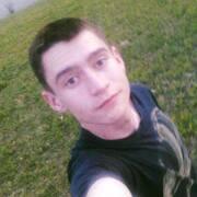 Подружиться с пользователем Володимир 19 лет (Овен)
