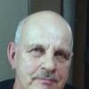 Juriy, 65, г.Усть-Каменогорск