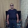 armen, 39, г.Кумертау